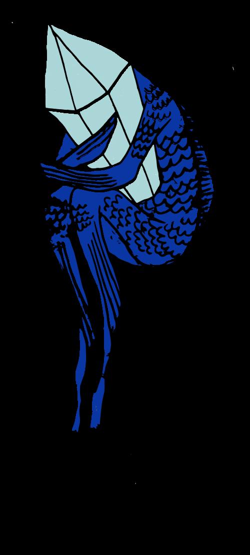 fishtear